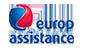 Europ Assitance